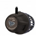wireless circulation pump from Ecotech marine