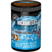 Mircrobe-Lift Phosphate Remover - Granulate (1000ml)