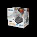 Superfish Air-Kit Mini Pond Air Pump