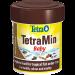 TetraMin Baby (30g)