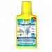 bottle of Tetra phosphate remover treatment.