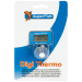Superfish Digi Thermometer