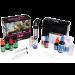 Red Sea Trace Colors Pro Multi Test Kit