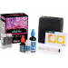 Red Sea Iodine Pro Test Kit
