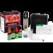 Red Sea Potassium Pro Test Kit