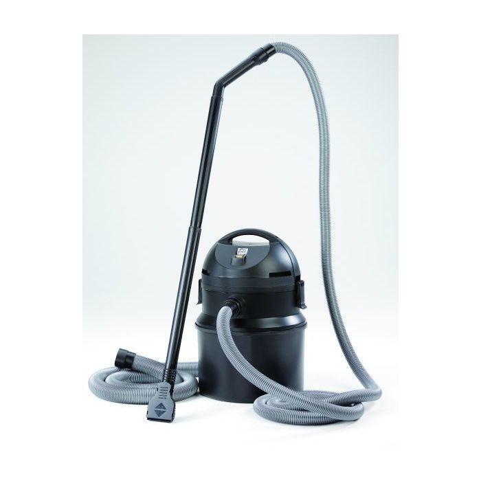 Oase PondoVac Classic (Pond Vacuum