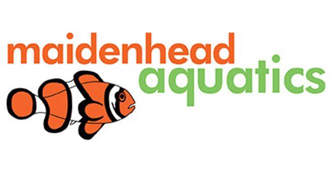 www.fishkeeper.co.uk
