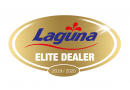 Laguna Gold Elite Dealer 2019/2020