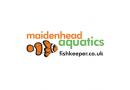 Maidenhead Aquatics 'Annual Award for Best Livestock', 2005